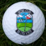 Golf Schleswig-Holstein Güby