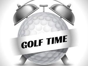 Startzeit Golfclub Schlei Altenhof