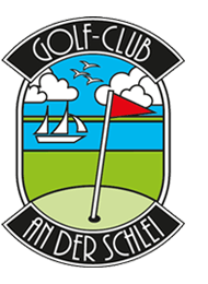 Golf Club an der Schlei