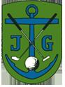 Juelsminde Golf
