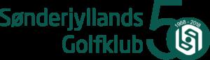Sonderjylland