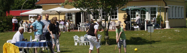 Golfclub Altenhof