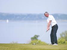 Golfclub Schlei Imagefilm