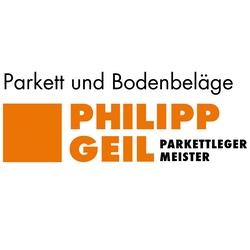 Parkett Geil Schleswig Eckernförde