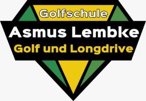 Golfschule Schlei